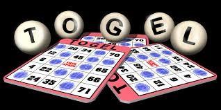Anda Akan Mendapatkan Keuntungan Saat Bermain Judi Togel Online