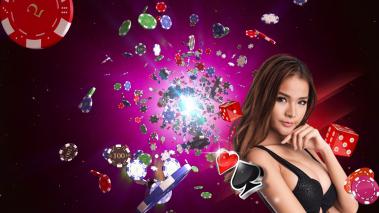 Situs Resmi Judi Online IDN Poker Berasal Dari Indonesia