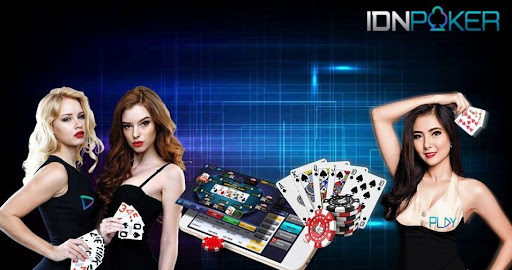 Mau Tahu Bermain IDN Poker Online Mendapatkan Jutaan Rupiah Setiap Harinya